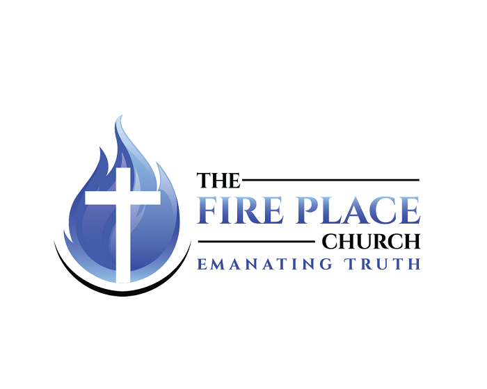fire-place-chuch-logo